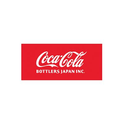 コカ・コーラロゴ